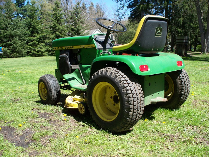 wiring diagram for garden tractor images john deere 112 parts diagram get image about wiring diagram